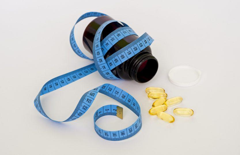 welche Produkte in der 21 Tage Stoffwechselkur