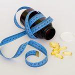 Welche Produkte und was brauche ich alles für die 21 Tage Stoffwechselkur?