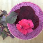 chia-pudding-pink-rotee-beete-detox