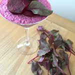 chia-pudding-pink-rotee-beete-detox-2