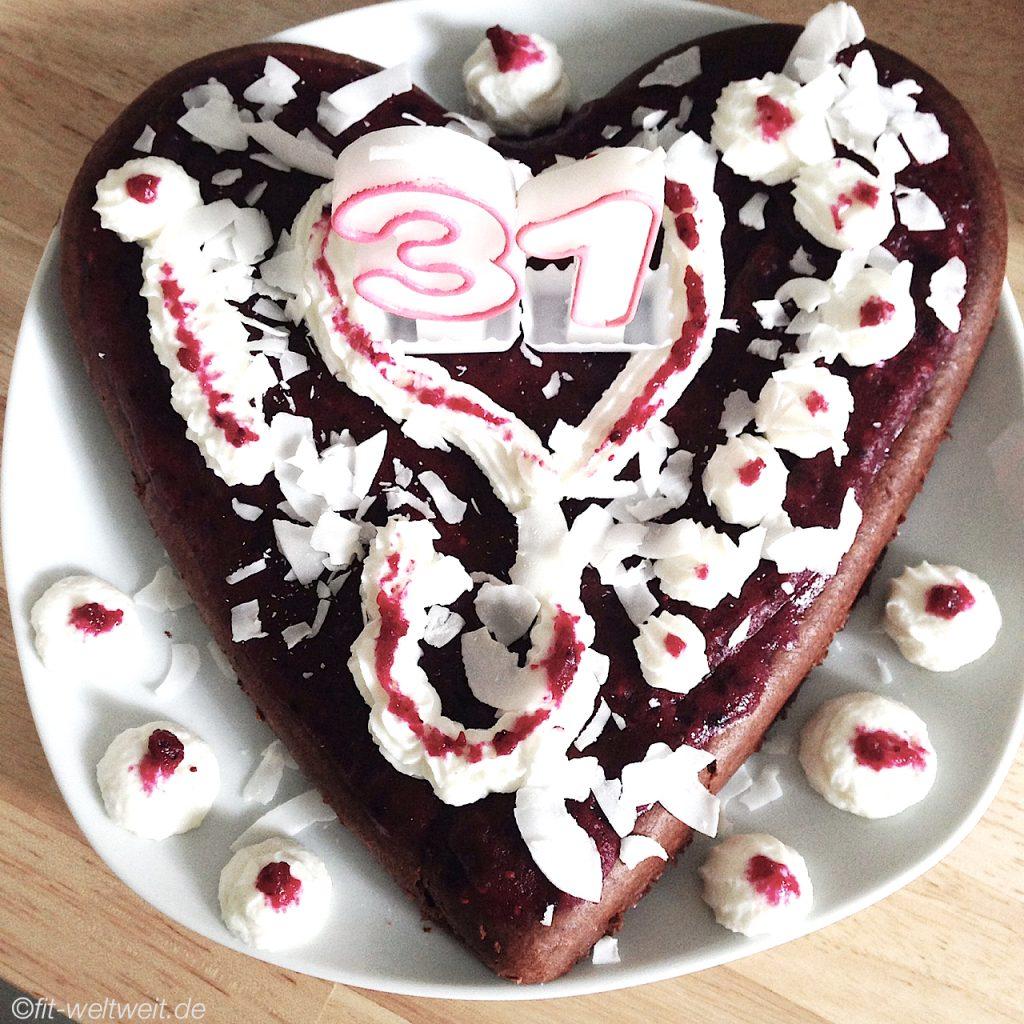 schoko-protein-kuchen-rote-beete