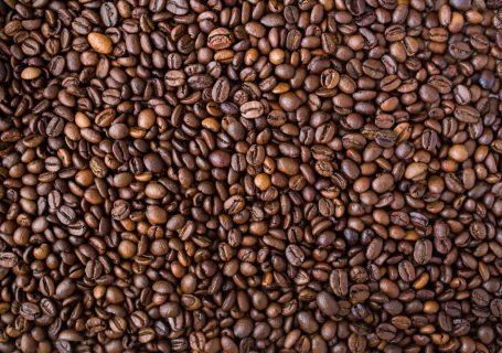 Warum Kaffee zuhause sein bedeutet, egal wo du bist.