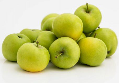Tipps-und-Tricks-Stoffwechselkur