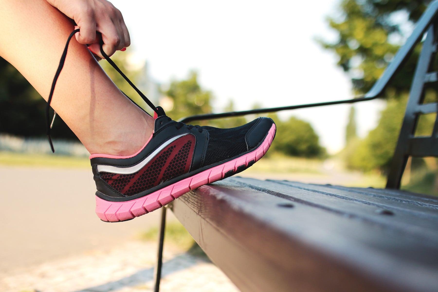 joggen-cathi-läuft