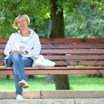 Gewicht halten, #abnehmen oder #zunehmen? Was ist der Schlüssel zu einem dauerhaft zufrieden stellenden Körper, zu guter Laune und einem starken Selbstbewusstsein ohne Selbstzweifel? Wie entsteht #Übergewicht überhaupt oder auch #Untergewicht und was kannst du tun, damit deine Stimmungen stabil sind und nicht mehr dein Aussehen und deine Figur nachteilig oder negativ beeinflussen? Lese im Blogpost, was deine Persönlichkeit mit meinem Gewicht zu tun hat.