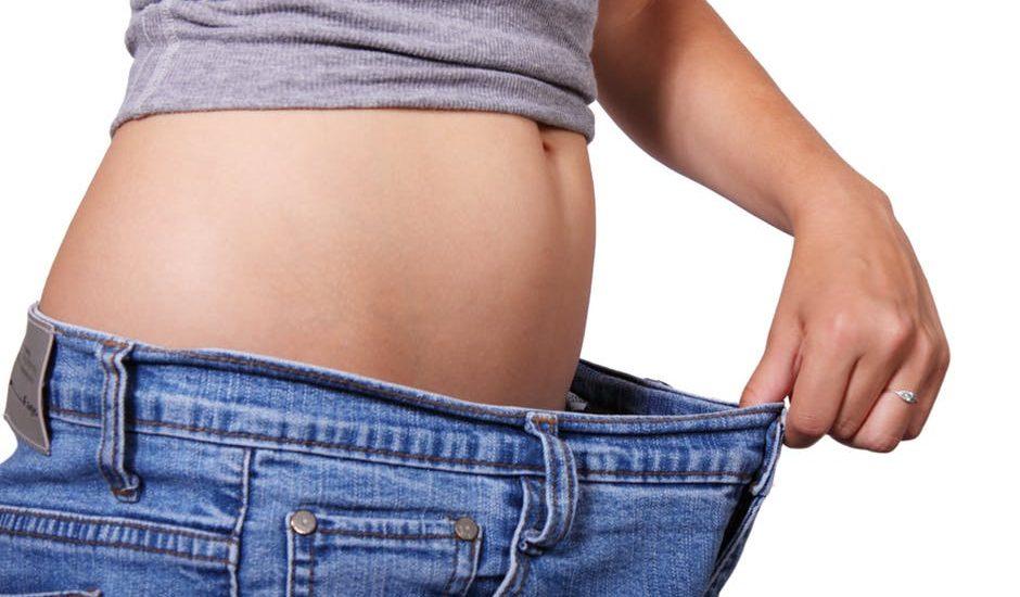 Abnehmen mit der Stoffwechselkur (Erfahrungsbericht)