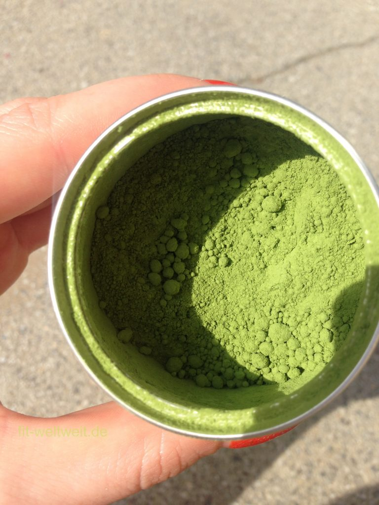 green-matcha-4