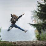#WINTER #WINTERBLUES #GUTELAUNE #SEROTONIN Im Winter gute Laune haben, fit und Leistungsstark sein?Winterblues was hilft? Serotonin ist dein Gute-Laune-Hormon. Ein hoher Serotoninspiegel gibt dir Stärke und Durchhaltevermögen. Sinkt dein Serotoninspiegel (zu stark) ab, kann es zu Traurigkeit und Depressionen kommen.