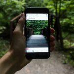 Instagram Story Anleitung Erklärung grammen