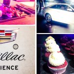 Cadillac Experience Berlin