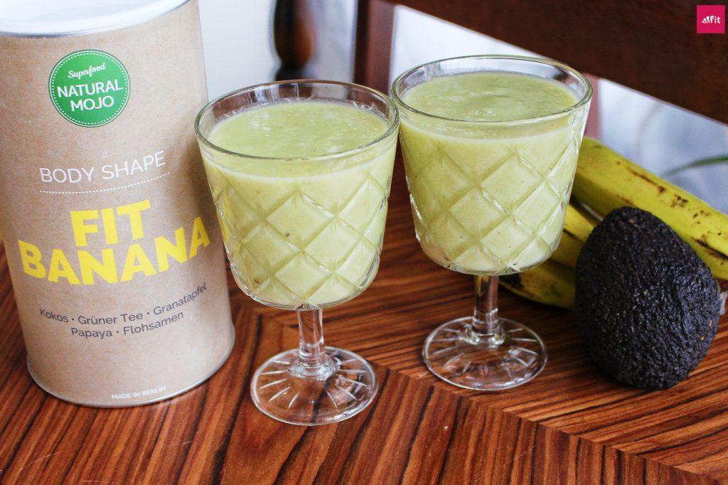 protein-avocado-banana-smoothie