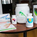 Erfahrung der Stoffwechselkur