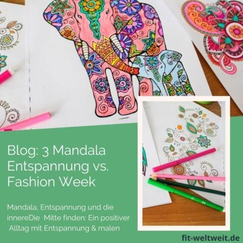 MANDALA LÖWE Mandala malen für Erwachsene #MANDALA #MALEN #KINDER #ENTSAPANNUNG Mandala malen für Erwachsene als Entspannung (Anleitung, Video und DIY)Das Beste, was es für die Seele gibt, um ruhig zu werden, zu entspannen. Stress abbauen und dabei den Kopf freizumachen. Mandala malen ist gut für Erwachsene, für Kinder, aber besonders auch für Senioren. Die Anleitung und auch Mandala DIY Videos zum selber Mandala erstellen findest du in diesem ausführlichen Blogpost.