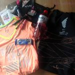 Marina Hoermanseder Race Pack