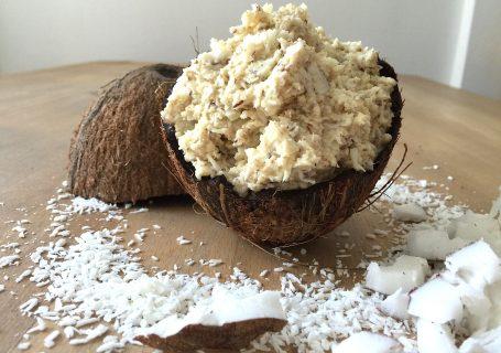 Rafaello-kokos-brotaufstrich-detox