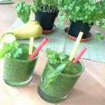 green-smoothie-gurke-spinat