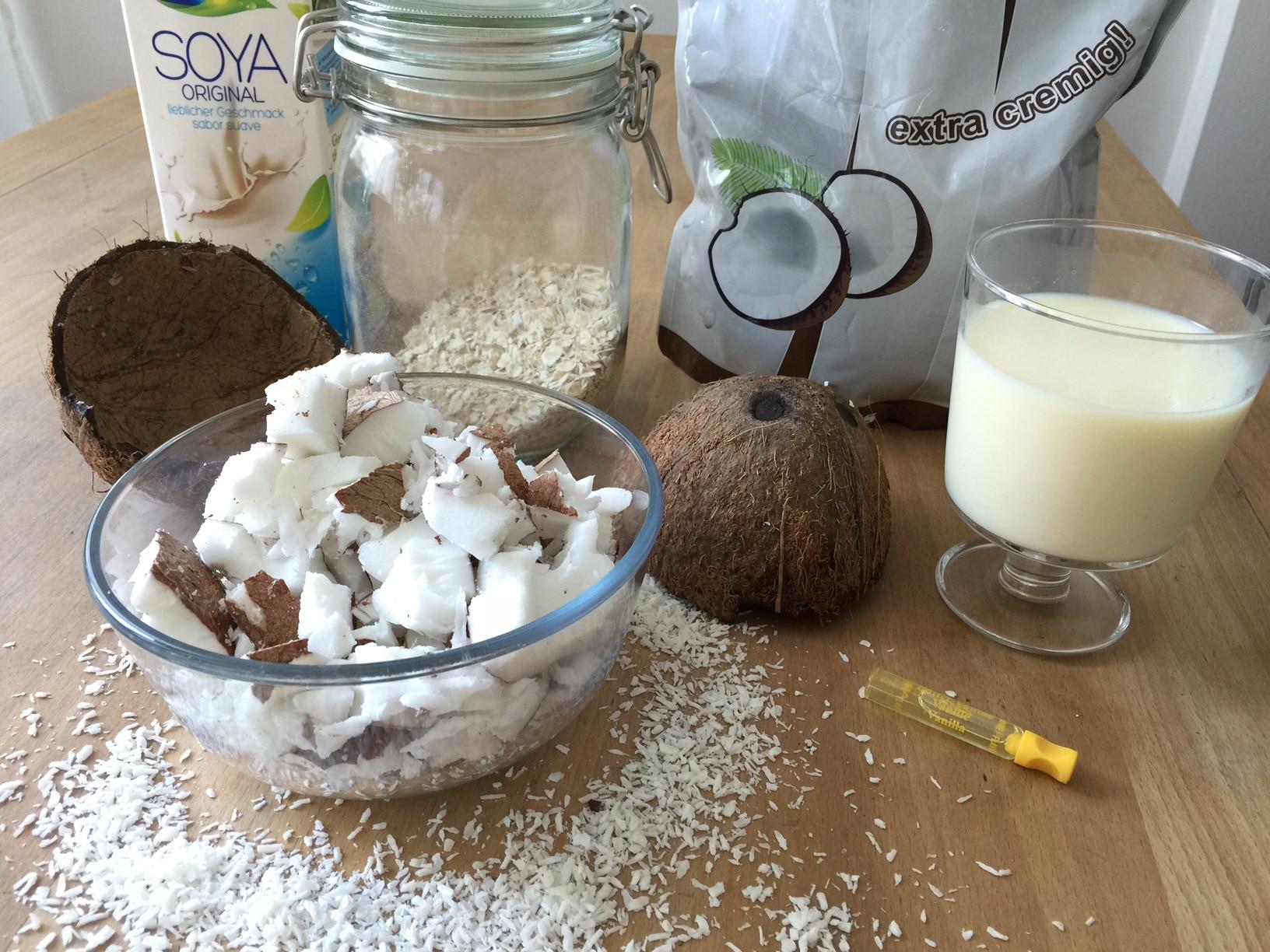 kokosmus-zutaten-brotaufstrich-detox