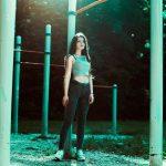outdoor fitness ideen Sport draußen