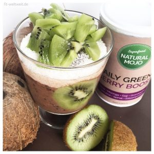 superfood-eiscreme-detox-healthy-gesund