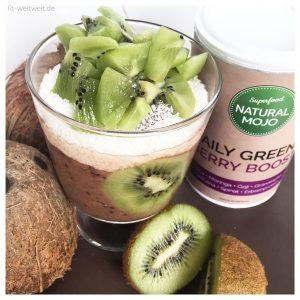 superfood-eiscreme-detox-healthy-gesund