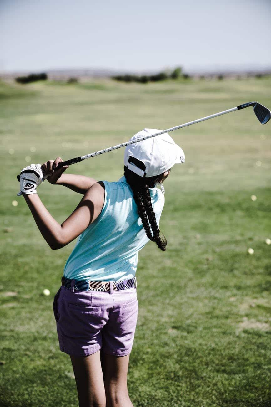 #Golf #Handicap #Faszientraining #Golfer #Faszienrollen #Muskelaufbau #Mobility #Beweglichkeit Fitness: Faszientraining als Golfer: Trend oder Geheimtipp? Handicap verbessern.Thema Golf und Faszientraining. Dein Handicap und Golfspielen kannst du extrem verbessern, wenn du deine Faszien rollst. Infos erfährst du im YouTube Video.