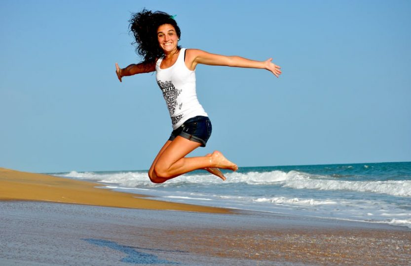 Wellness und Fitness im Alltag Tipps