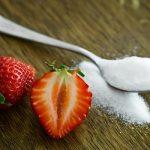 Xucker Zucker im Test meine Erfahrung