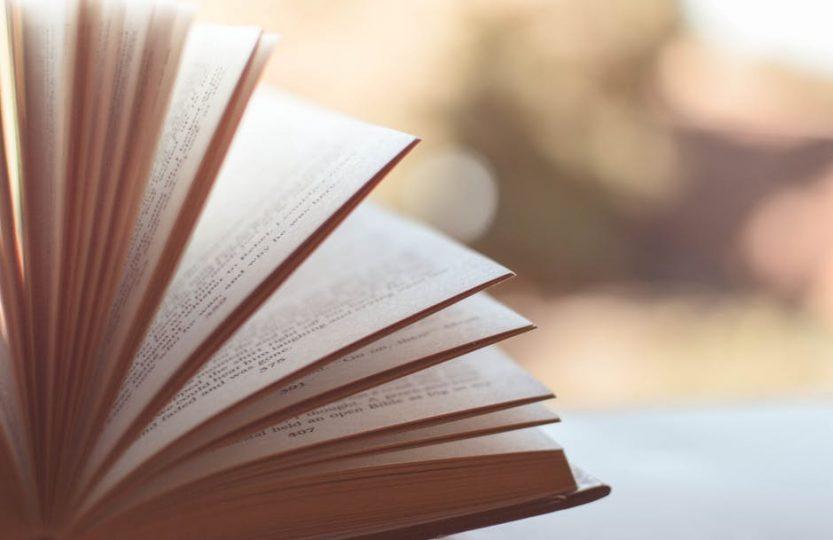 Buchempfehlung für Frauen in Führungspositionen