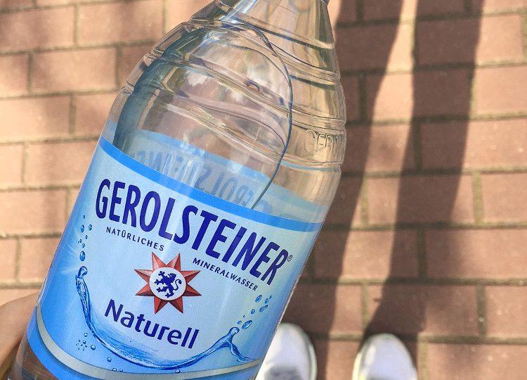 gerolsteiner-wasser-wasserwoche-fit