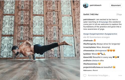 patrick-beach-yoga-instagram