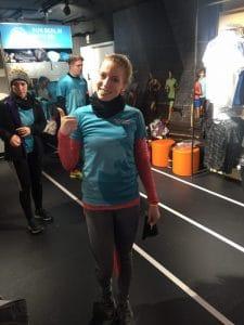 Runners Point Run Club
