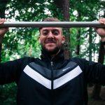Fitness-Neider-gelassenheit-tipps