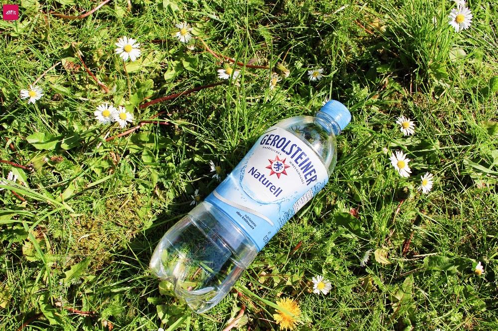 Mineralwasser-Gerolsteiner-fit