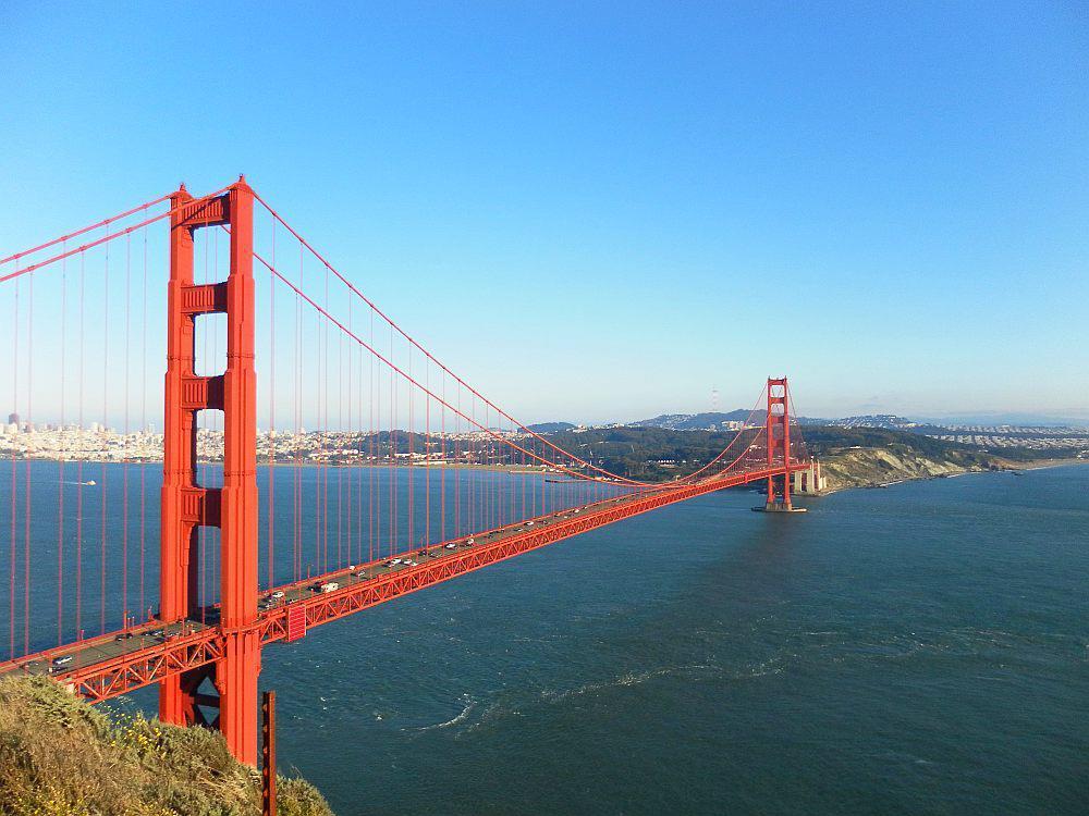 Radtour-San-Francisco-Brücke-Tipps