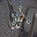 Wasserhahn-Umkehrosmoseanlage-Wasserfilter-amazon