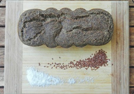 brot-glutenfrei-lowcarb-ketogen