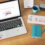 Blog Media Kit – Fitness Blogger Berlin