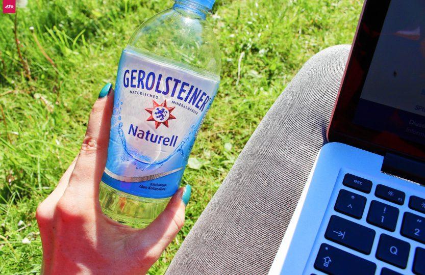 gerolsteiner-naturell-fit