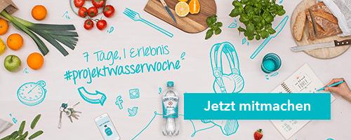 gerolsteiner_wasserwoche
