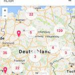 gymflow-deutschland-map