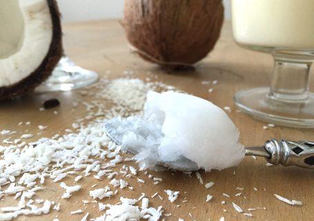 kokosöl-oel-kokosmus-kokos