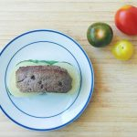 rezept-brot-ketogen-lowcarb