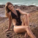 Schöne Beine bekommen: Beauty Tipps und Tricks
