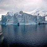 Das Eisbergmodell nach Sigmund Freud – Konflikte und Streit lösen (Beispiel & Erklärung)