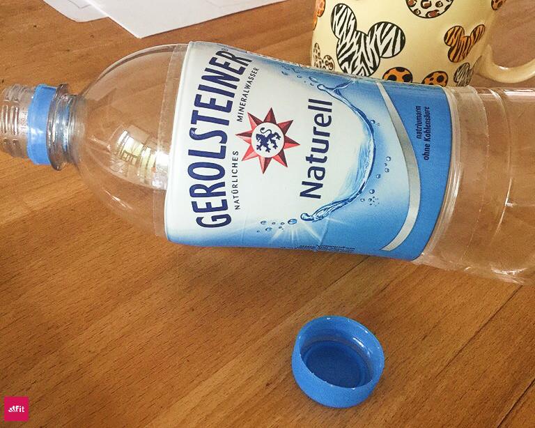 Gerolsteiner-viel-trinken