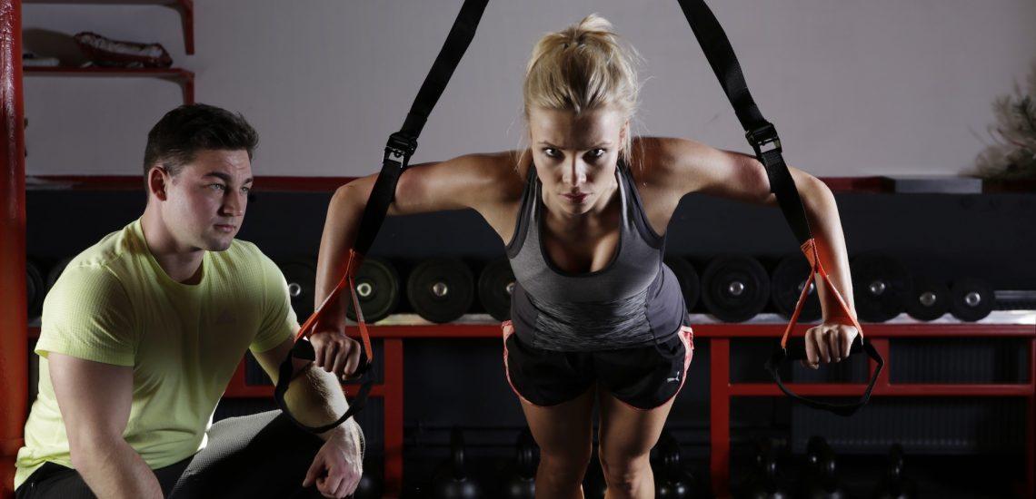 Muskelaufbau Fitnesstipps, die dichschnell zum Ziel bringen. Dazu gibt es einen Trainingsplan mit den richtigen Übungen, Tipps zurWiederholung, derAnatomie, nützliche Supplements und die effektivste Ernährung - besonders für Frauen. #Muskelaufbau für #Frauen mit #Trainingsplan für zuhause (Auch für Anfänger geeignet), Ernährungsplan (welches Essen). Alles auf dem Blog.