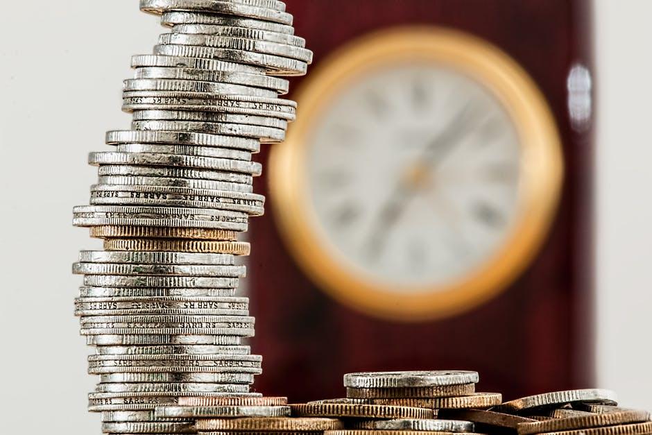 Ziele erreichen Tipps um mehr Geld zu sparen