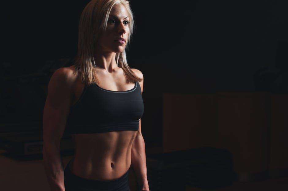 Ziele setzen, Ziele planen und Ziele erreichen: Muskeln aufbauen Wie du deine Ziele erreichst - höre auf alles Geplante aus Angst, dass du es nicht schaffen kannst aufzuschieben. TIPPS um Ziele zu erreichen + DIY, Ziele erreichen Übungen Anleitung Tipps. Mit dieser Methode erreichst du deine Ziele und kannst die Aufschieberitis endlich vergessen #Ziele #goals #Inspiration #Muskelaufbau