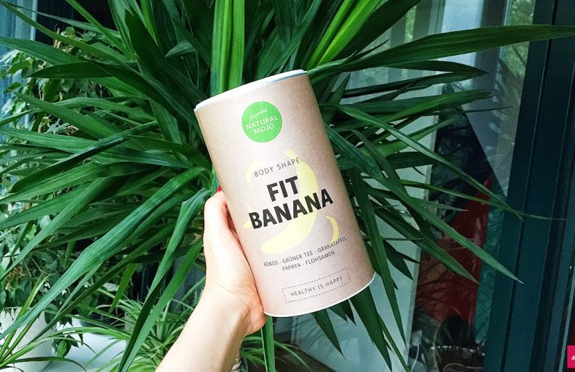 fit-banana-natural-mojo-erfahrung