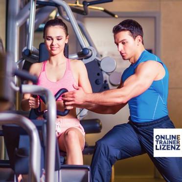 Online Trainer Lizenz Rabatt und Erfahrungen